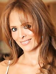 Monique Fuentes