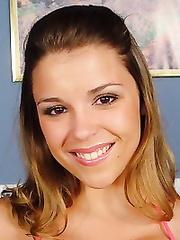 Paige Turner Porn Star Videos / ZB Porn