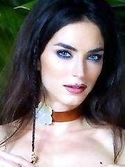 Rebecca Lord