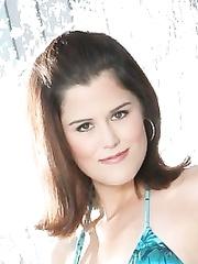 Kendra Kay