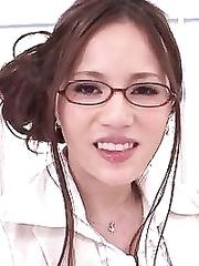 Ruri Saijo