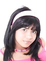 Tobie Teen