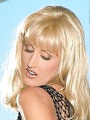 Zora Banks