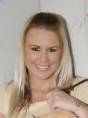 Jaylyn Rose