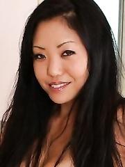 Kaiya Lynn