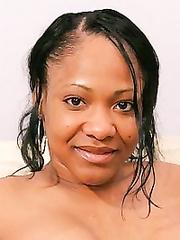 Adina Jewel