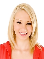 Sara Monroe