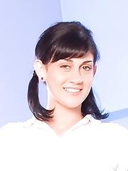 Kayden Faye
