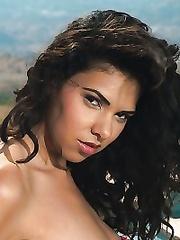 Sochee Mala