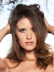 Carlie Christine