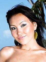 Li Mei