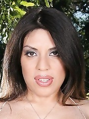 Sophia Castello