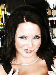 Wendy Divine