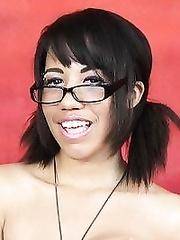 Momoko Mitchell