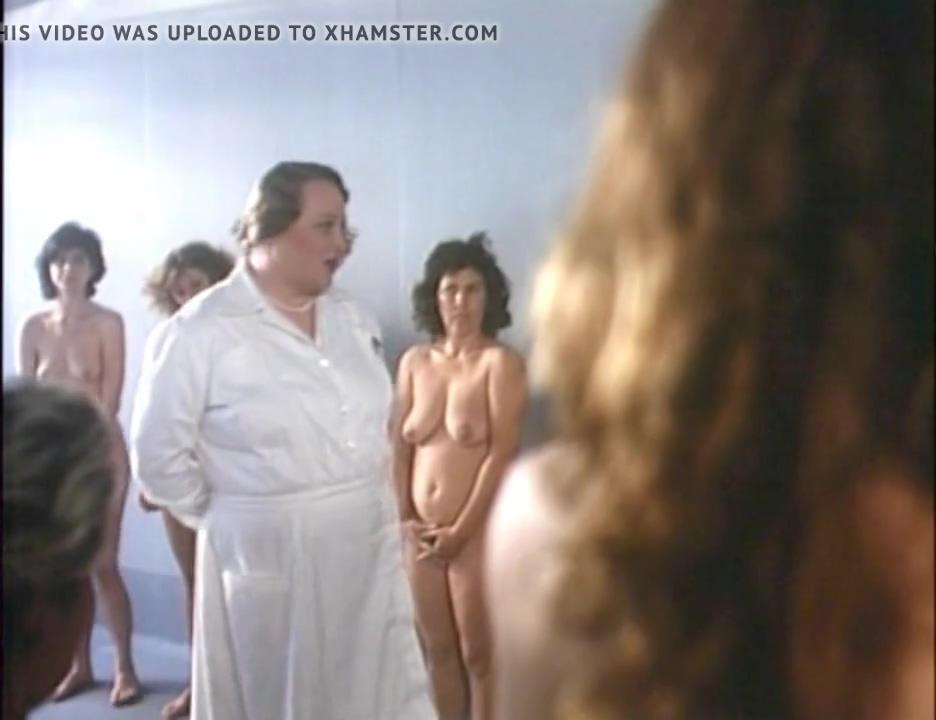 Pamela Sue Martin Topless
